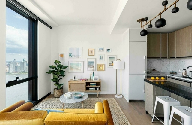 Studio, Murray Hill Rental in NYC for $3,742 - Photo 1