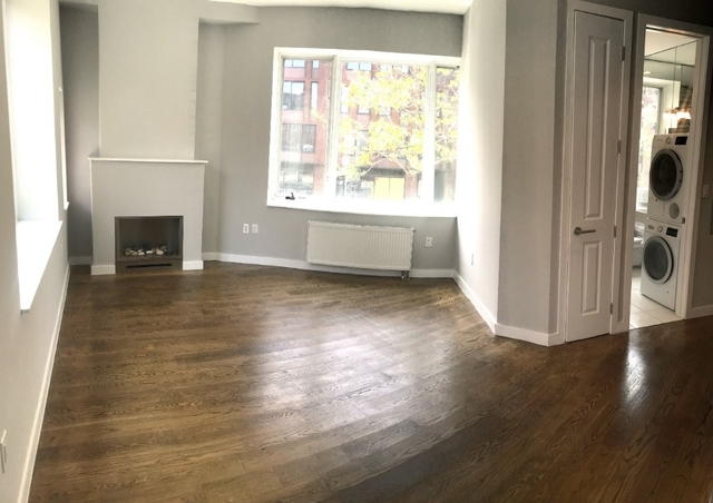 3 Bedrooms, West Village Rental in NYC for $12,828 - Photo 1
