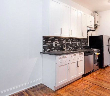 3 Bedrooms, Williamsburg Rental in NYC for $3,200 - Photo 1