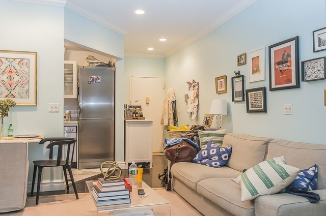 1 Bedroom, West Village Rental in NYC for $3,160 - Photo 1