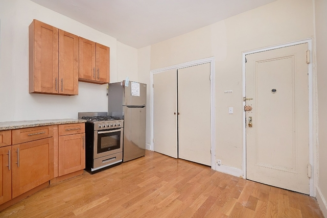 Studio, Crown Heights Rental in NYC for $2,050 - Photo 2