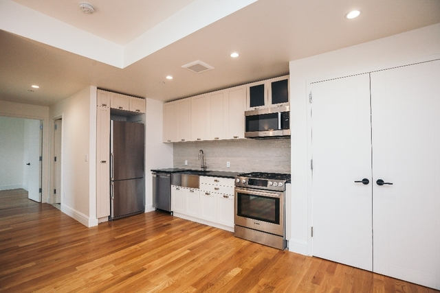 1 Bedroom, Clinton Hill Rental in NYC for $2,400 - Photo 1