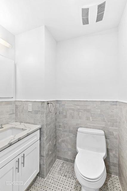 1 Bedroom, Turtle Bay Rental in NYC for $3,771 - Photo 1