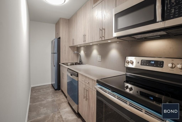 3 Bedrooms, Rose Hill Rental in NYC for $4,850 - Photo 1