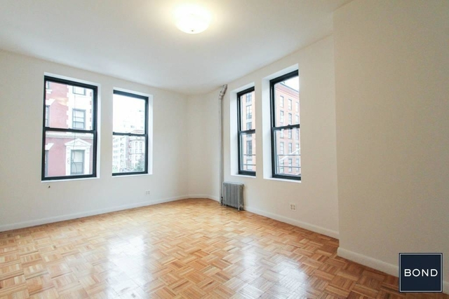 3 Bedrooms, Little Italy Rental in NYC for $5,000 - Photo 1