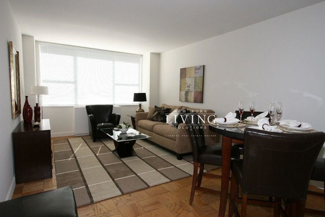 1 Bedroom, Turtle Bay Rental in NYC for $3,798 - Photo 1