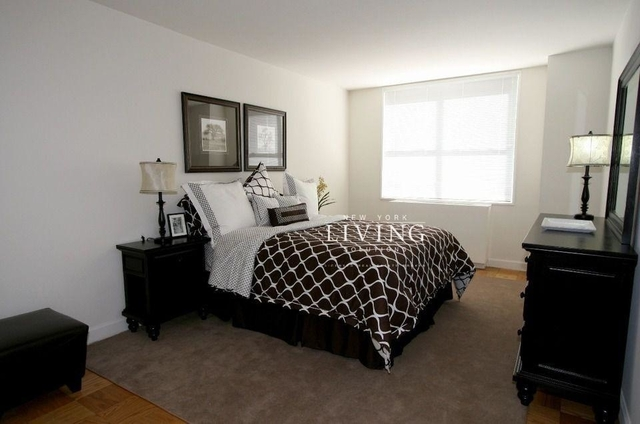 1 Bedroom, Turtle Bay Rental in NYC for $3,798 - Photo 2