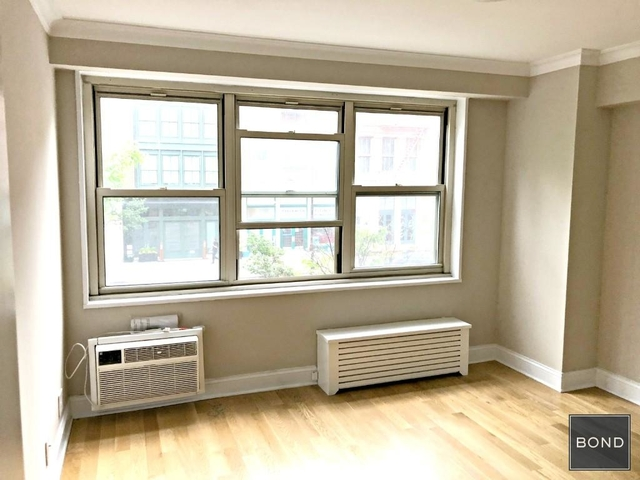 3 Bedrooms, Tribeca Rental in NYC for $6,595 - Photo 1