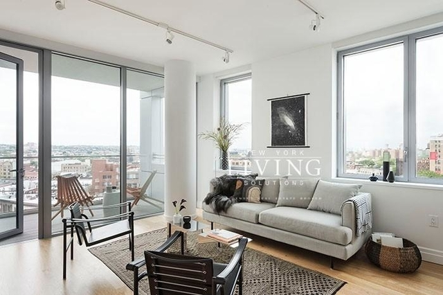 Studio, Clinton Hill Rental in NYC for $2,851 - Photo 2