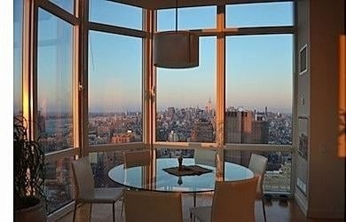 2 Bedrooms, Tribeca Rental in NYC for $6,600 - Photo 2