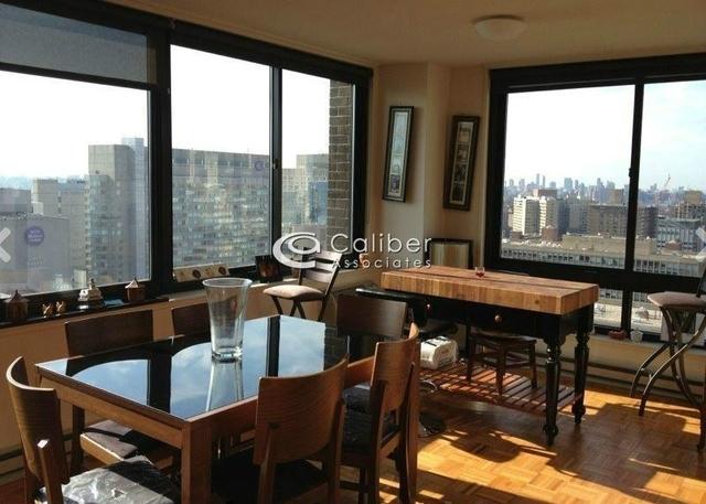 4 Bedrooms, Kips Bay Rental in NYC for $6,170 - Photo 1