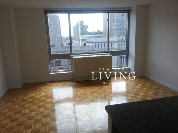 2 Bedrooms, Civic Center Rental in NYC for $5,695 - Photo 2