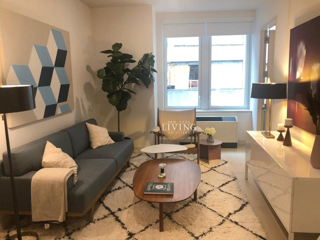 2 Bedrooms, Financial District Rental in NYC for $4,095 - Photo 1
