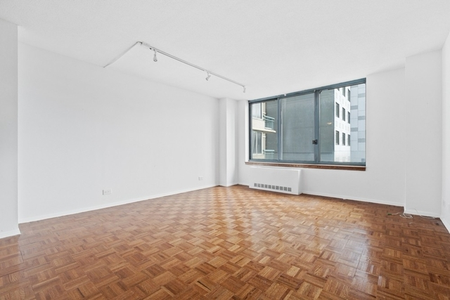 1 Bedroom, Murray Hill Rental in NYC for $3,544 - Photo 2