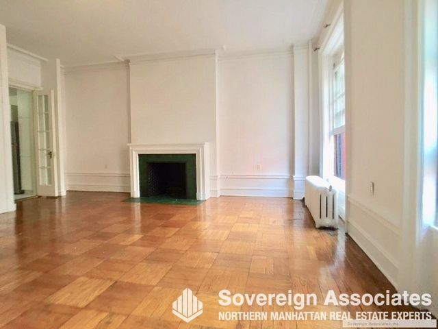 Studio, Upper West Side Rental in NYC for $2,200 - Photo 1