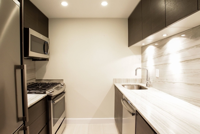 Studio, Chelsea Rental in NYC for $2,855 - Photo 2