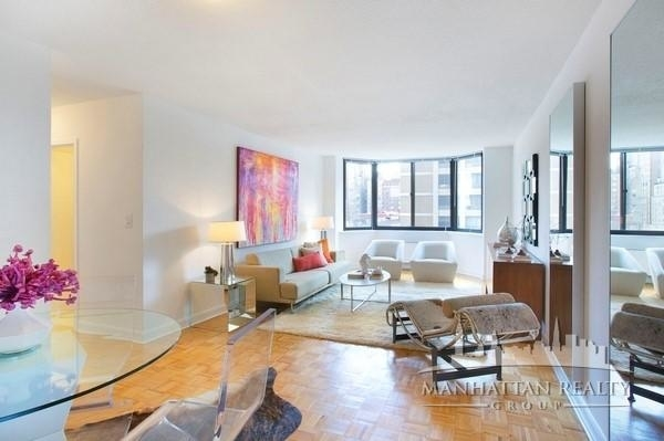 1 Bedroom, Upper West Side Rental in NYC for $4,650 - Photo 1
