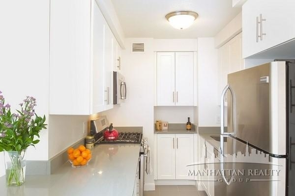 1 Bedroom, Upper West Side Rental in NYC for $4,650 - Photo 2