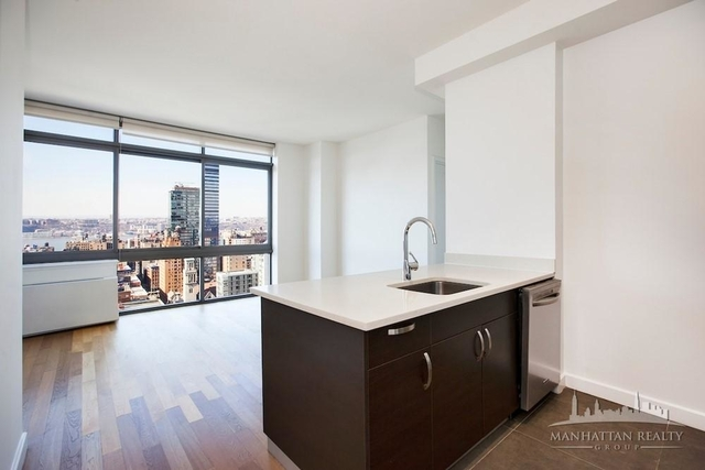 2 Bedrooms, Manhattan Valley Rental in NYC for $5,800 - Photo 2