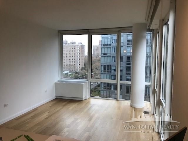 1 Bedroom, Manhattan Valley Rental in NYC for $3,800 - Photo 1