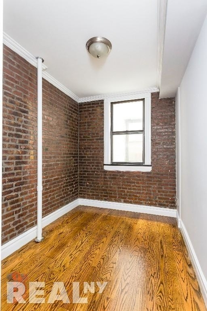 2 Bedrooms, Rose Hill Rental in NYC for $3,115 - Photo 1