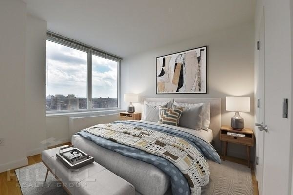 1 Bedroom, Rego Park Rental in NYC for $2,835 - Photo 1