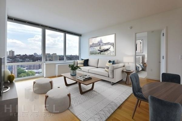 1 Bedroom, Rego Park Rental in NYC for $2,875 - Photo 2
