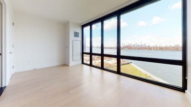Studio, Greenpoint Rental in NYC for $2,358 - Photo 1