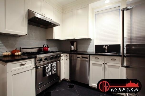 3 Bedrooms, Flatiron District Rental in NYC for $5,200 - Photo 2