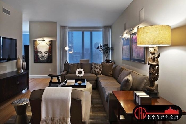 3 Bedrooms, Flatiron District Rental in NYC for $5,200 - Photo 1