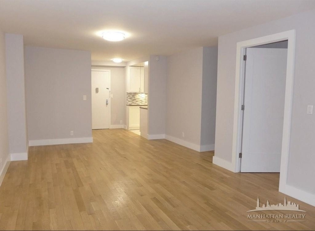 3 Bedrooms, Financial District Rental in NYC for $6,425 - Photo 1