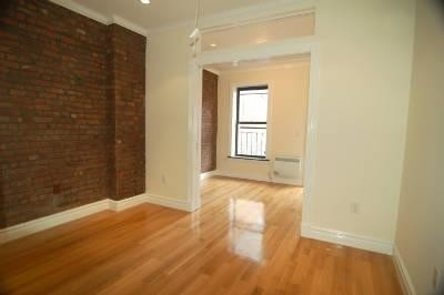 2 Bedrooms, Lower East Side Rental in NYC for $3,663 - Photo 1