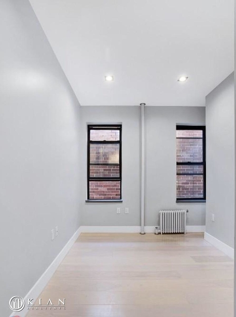 1 Bedroom, Lower East Side Rental in NYC for $3,095 - Photo 1