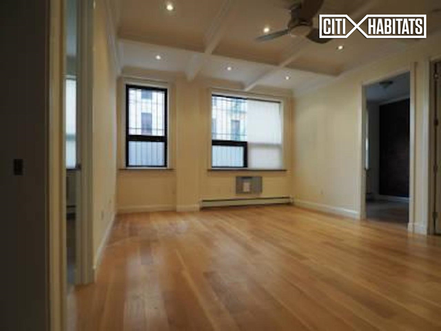 4 Bedrooms, Lower East Side Rental in NYC for $8,246 - Photo 2