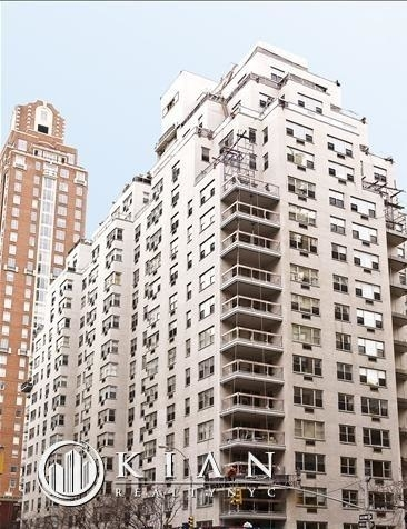 2 Bedrooms, Lenox Hill Rental in NYC for $8,650 - Photo 1