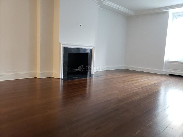 3 Bedrooms, Yorkville Rental in NYC for $12,700 - Photo 1