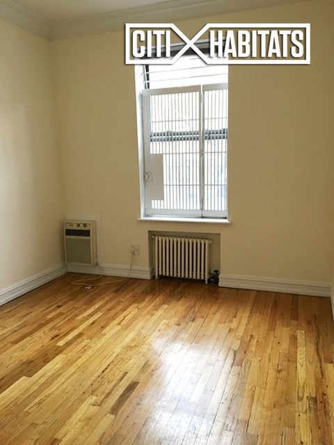 2 Bedrooms, Yorkville Rental in NYC for $2,945 - Photo 1