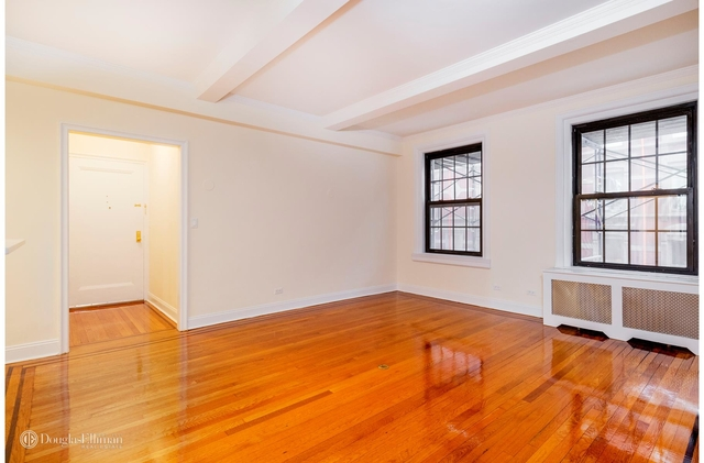 3 Bedrooms, Lenox Hill Rental in NYC for $8,750 - Photo 1