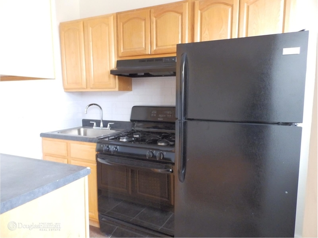 2 Bedrooms, Dyker Heights Rental in NYC for $1,975 - Photo 2
