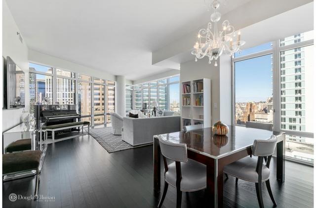 3 Bedrooms, Midtown East Rental in NYC for $17,600 - Photo 1