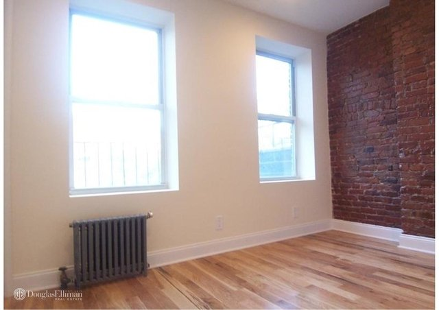 1 Bedroom, Lower East Side Rental in NYC for $2,625 - Photo 2