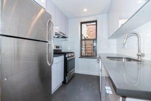 2 Bedrooms, Kingsbridge Heights Rental in NYC for $2,186 - Photo 2