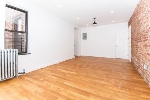 2 Bedrooms, Kingsbridge Heights Rental in NYC for $2,186 - Photo 1