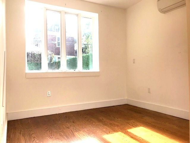3 Bedrooms, Prospect Lefferts Gardens Rental in NYC for $3,200 - Photo 2