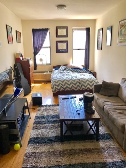 Studio, Rose Hill Rental in NYC for $2,450 - Photo 2