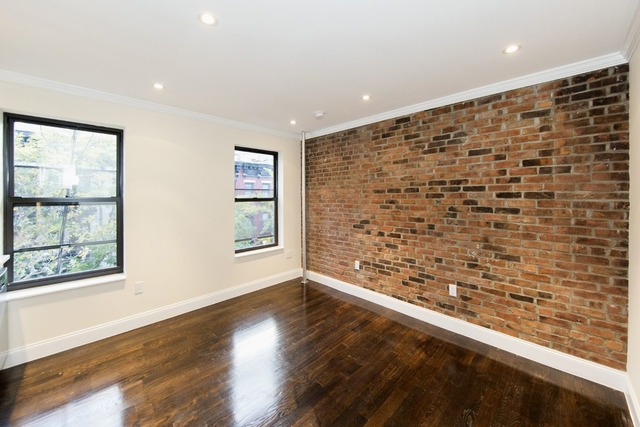 3 Bedrooms, East Village Rental in NYC for $5,683 - Photo 1