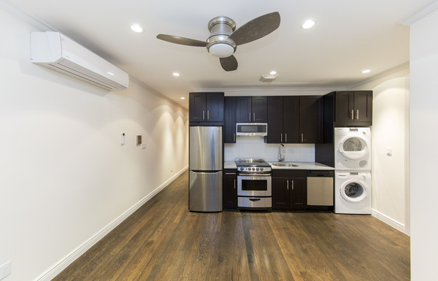 3 Bedrooms, Bushwick Rental in NYC for $2,879 - Photo 2