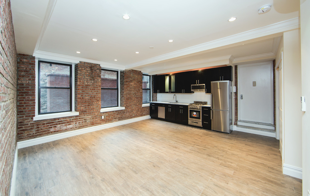 4 Bedrooms, Gramercy Park Rental in NYC for $8,617 - Photo 2