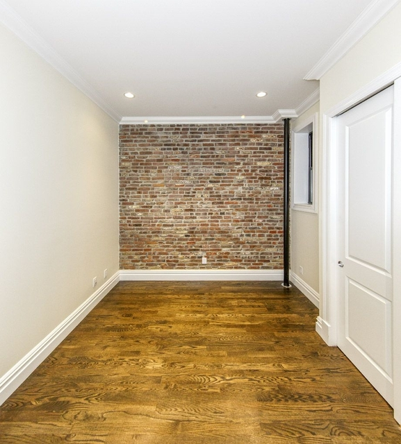 3 Bedrooms, Boerum Hill Rental in NYC for $4,079 - Photo 2
