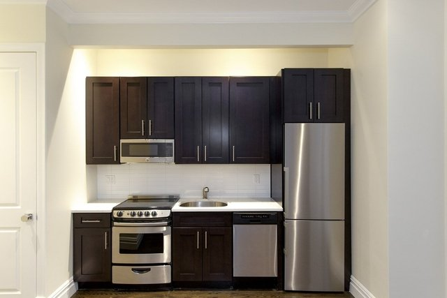 3 Bedrooms, Boerum Hill Rental in NYC for $4,079 - Photo 1
